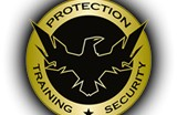 PROTECTION SECURITY TRAINING