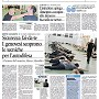 Corriere Mercantile - 30 September 2012