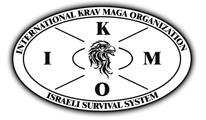 International Krav Maga Organization International Krav Maga Organization Genova corsi difesa personale krav maga survival system israeli kapap lotar close quarter battle