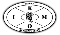 International Krav Maga Organization International Krav Maga Organization Genova Corsi Difesa Personale I.K.M.O. survival system israeli kapap lotar close quarter battle